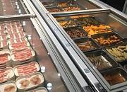 爱思烤比萨烤肉自助餐厅 肇源店