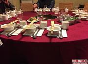 仟禧牛肉 垫江店