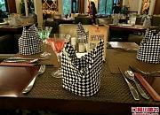恒大酒店餐厅