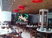 巴国食府食惠馆