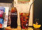 Hurry Café 慌张咖啡馆