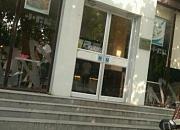 小田田 大学城店