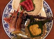 小菊日本料理