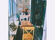 Hi Fox Bakery&Coffee