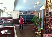 神鲜火锅 红梅店