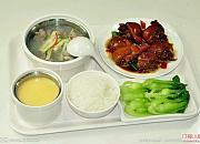 杨铭宇黄焖鸡米饭 固镇县店