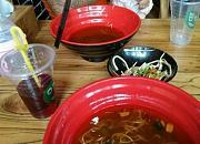 御上皇三汁焖锅 新商业街店