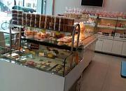 一品香蛋糕2店