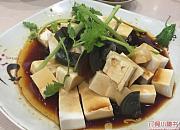 东北佬饺子馆 营迹巷店