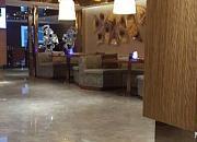 三迪华美达广场酒店全日餐厅