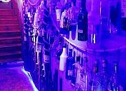 梦BAR 厦门十佳歌手·心灵魔术·原创鸡尾酒·读心·催眠