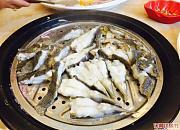 传奇盛宴蒸汽锅餐厅