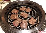 安野牧场烧肉专门店 信和店