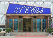 37°8CLUB