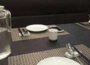 龙茶坊港式餐厅