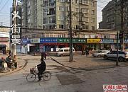 清水虾庄 百步亭店