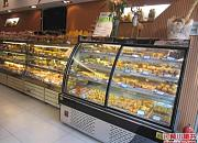 行忠蛋糕 西市场店