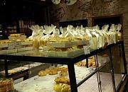 香港麦琪蛋糕 齐鲁店