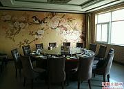 天福楼酒店