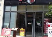 辉哥火锅 汉街店