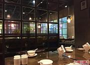 京韵怡园北京烤鸭 南国西汇店