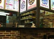 良物华美汤包 界外2121店