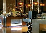 湖北中核国际酒店·香榭丽舍西餐厅