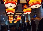 福泉海鲜酒楼