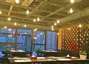 8号虾馆 大智路店