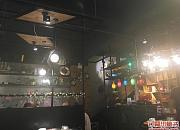 韶山村湖南土菜馆