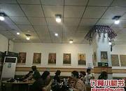 工农兵铁锅炖菜 广武路店