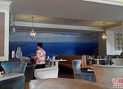 华清爱琴海地中海餐厅