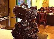 玉涮坊老北京涮羊肉 建工路店