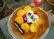 祥隆蛋糕 春雷路店