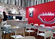 Hotobba 热欧巴韩餐厅 国贸二店