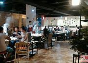 王婆大虾 凤凰城总店