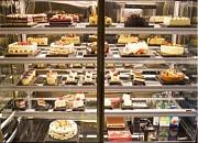 relax  cake 恒大名都店