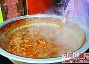 周口优质胡辣汤