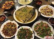 郑州湘粉居