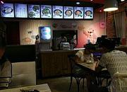 旺哥俩肉蟹煲 德化新街店