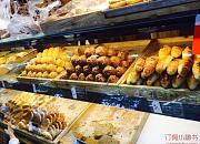 桂洲村桃酥 商城路店
