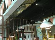王婆大虾 北大学城总店