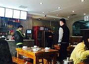 鱼季木桶鱼 第yi大街店