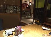 和枫日本料理 建业总部港店