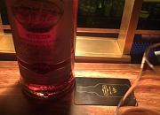 法诺威士忌酒吧FANNOU