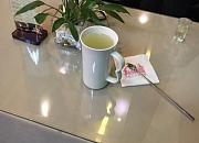 闽尚人文咖啡