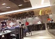 西安开元名都大酒店自助餐厅
