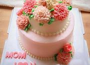 漫糖cake私房烘焙