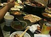 韩道炭火烤肉专门店