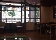 萃乐亭日本料理